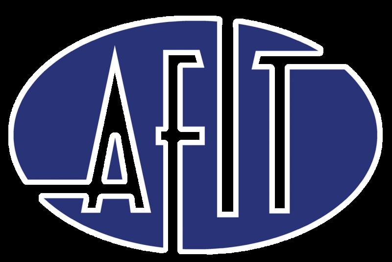 AFIT România